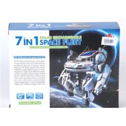ROBOT 7w1 SOLAR