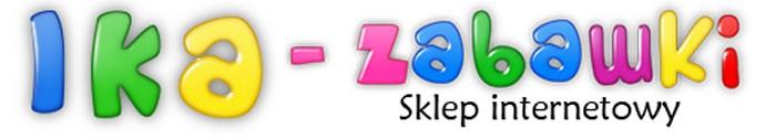 IKA Zabawki Sklep online